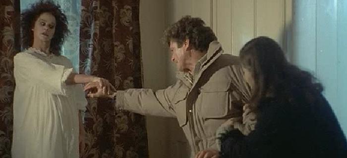 Bruxa - Encontros Diabólicos (1988) (5)