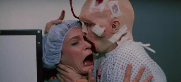 Do Além (1986) (23)