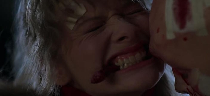 Do Além (1986) (25)