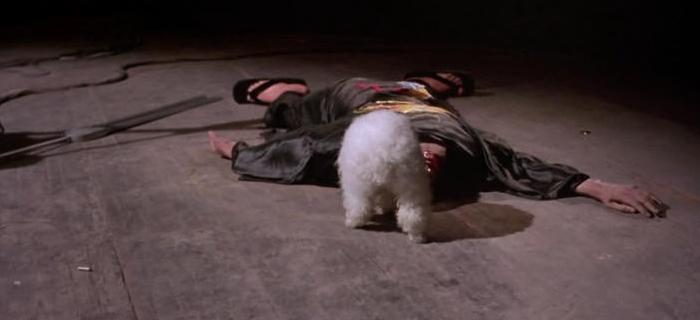 Do Além (1986) (4)