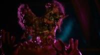O time de Reanimator de volta à obra de Lovecraft - não tinha como dar errado!