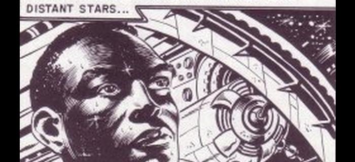 EC Comics (3)