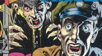 É inegável a qualidade e a força de algumas das histórias lançadas pela EC Comics ainda hoje, mais de cinquenta anos depois!