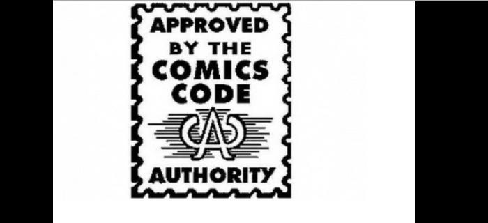 EC Comics (5)