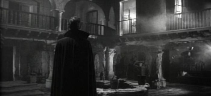 El Vampiro (1957) (1)