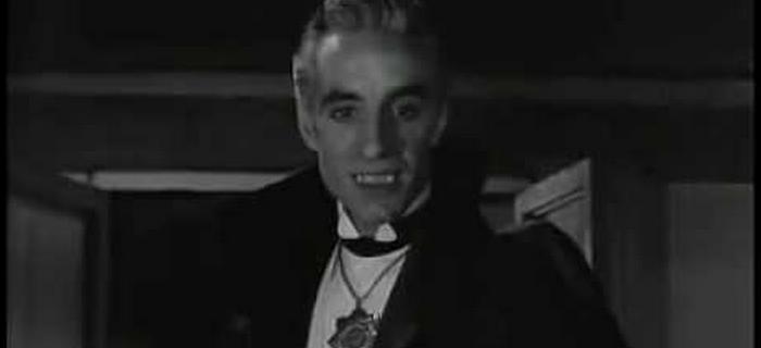 El Vampiro (1957) (2)
