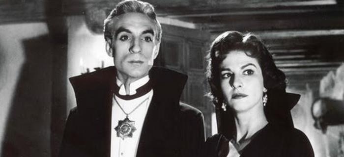 El Vampiro (1957) (3)