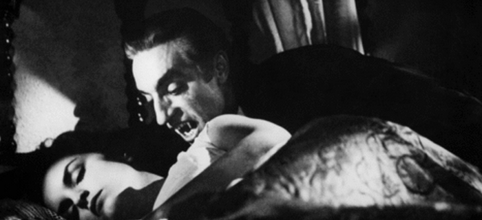 El Vampiro (1957) (4)