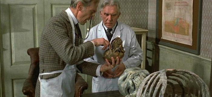 Essência da Maldade (1973) (2)