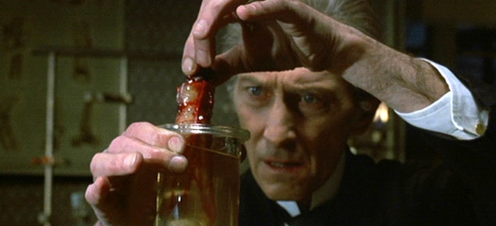 Essência da Maldade (1973) (3)