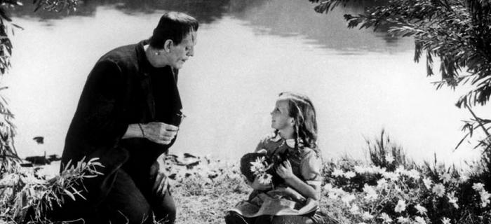 Frankenstein (1931) (2)