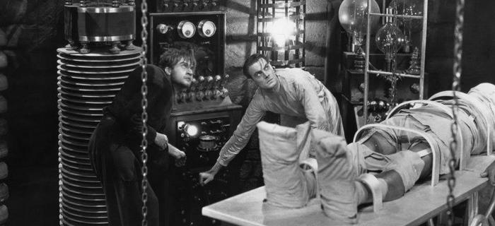 Frankenstein (1931) (3)