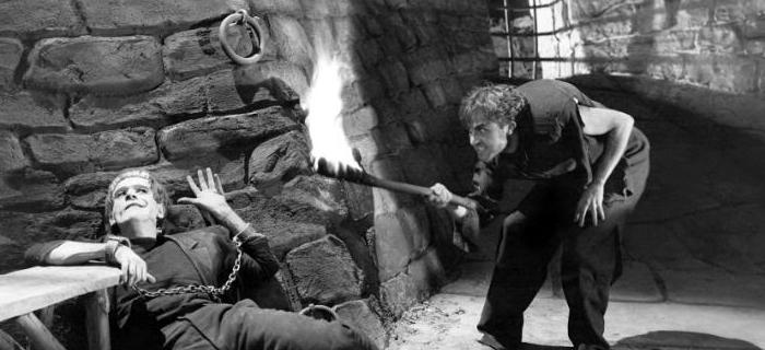 Frankenstein (1931) (5)