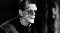 Um dos maiores sucessos da época e mostrou aos executivos da produtora Universal que o horror era um gênero que podia agradar ao público!