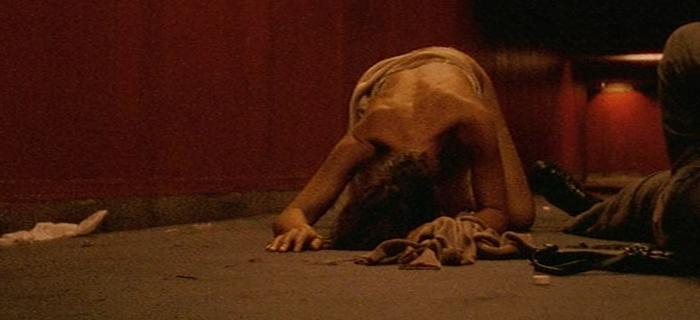 Irreversível (2002) (1)