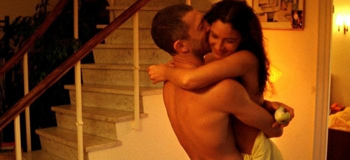 Irreversível (2002) (2)