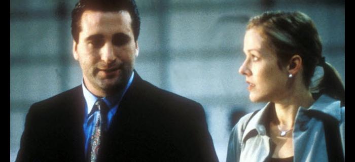 Lua Mortal (2000) (2)