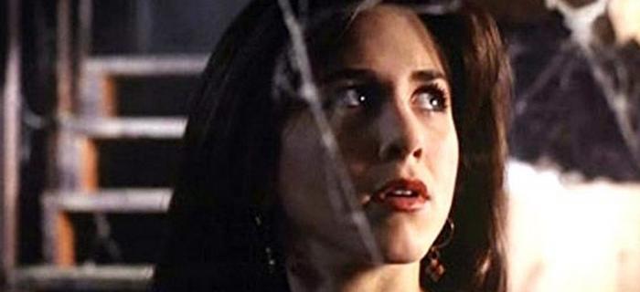 O Duende (1993)