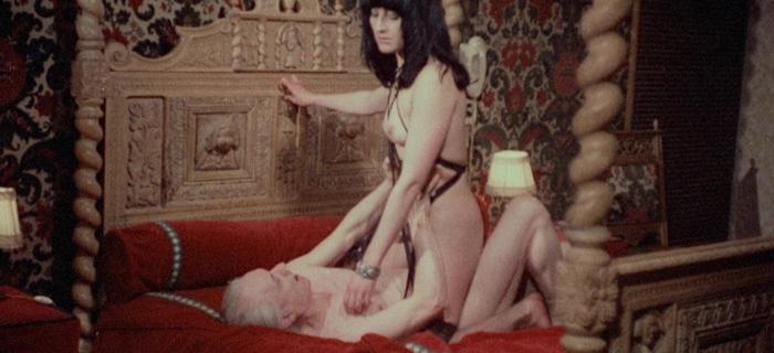 O Exorcista Diabólico (1975) (3)