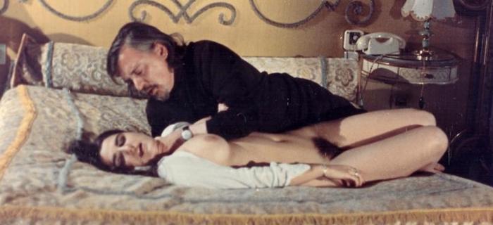 O Exorcista Diabólico (1975) (7)
