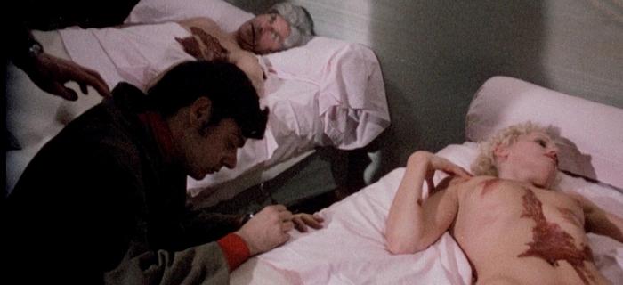 O Exorcista Diabólico (1975) (1)