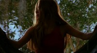 A atriz que interpretou Rhonda em Olhos Famintos 2 acredita que sim!