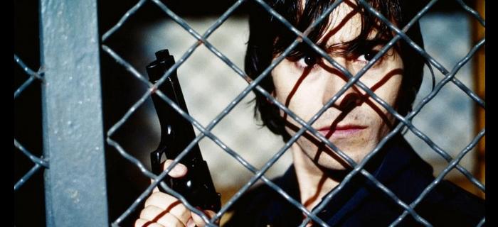 Olhos Mortais (2004) (3)
