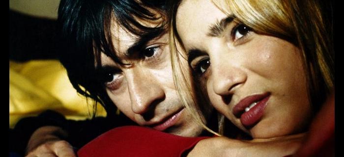 Olhos Mortais (2004) (4)