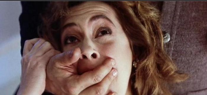 Os Olhos da Cidade são Meus (1987) (1)