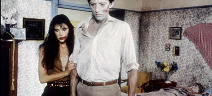 Parasita (1982) (2)