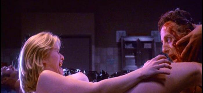 Reanimator - A Hora dos Mortos-Vivos (1985)
