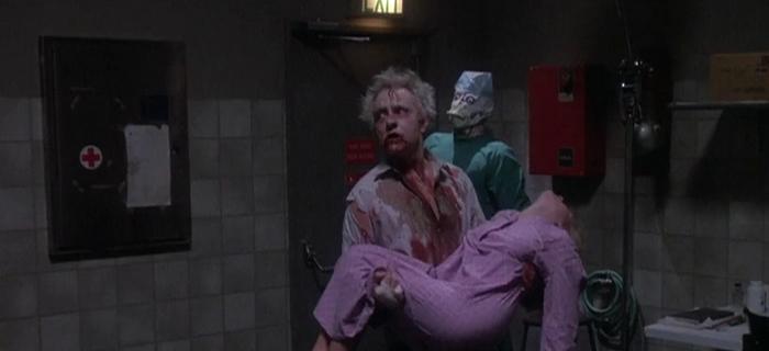 Re-Animator (1985) (12)