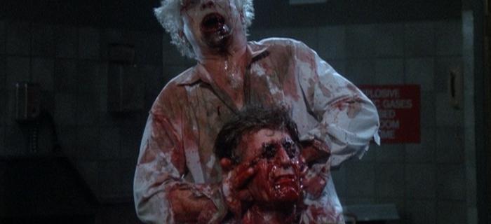 Re-Animator (1985) (5)