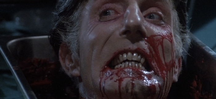 Re-Animator (1985) (9)