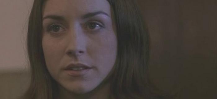 Ripper 2 (2004) (3)