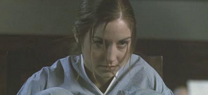Ripper 2 (2004) (4)