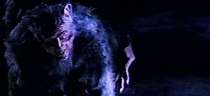 The Evil Clergyman (1987) (10)