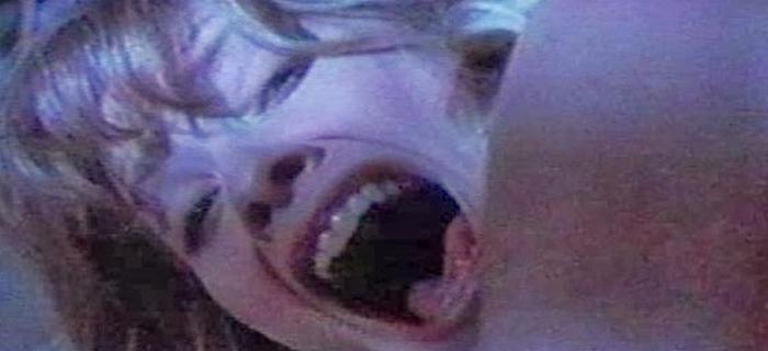 The Evil Clergyman (1987) (12)