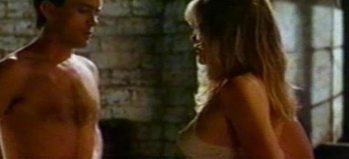 The Evil Clergyman (1987) (17)