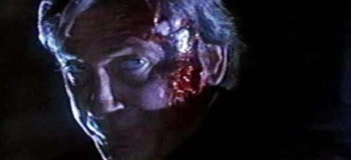 The Evil Clergyman (1987) (6)