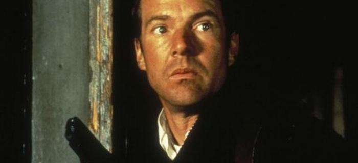 Um Assassino à Solta (1997) (1)