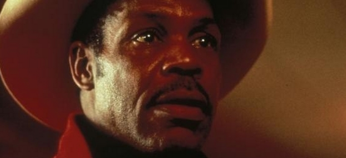 Um Assassino à Solta (1997) (2)