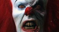De acordo com o diretor, a New Line rejeitou suas ideias; objetivo era fazer um terror fora do convencional