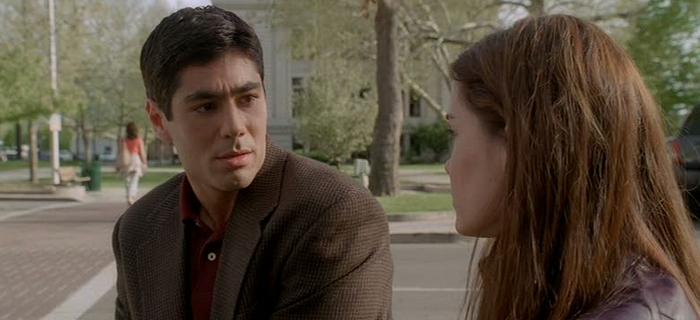 Vingança em Chamas (2002) (3)
