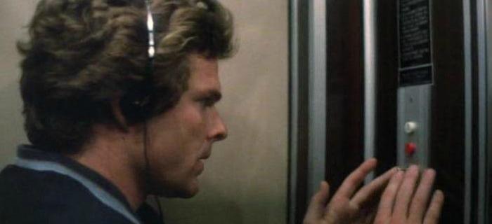 Visão Fatal (1984) (1)