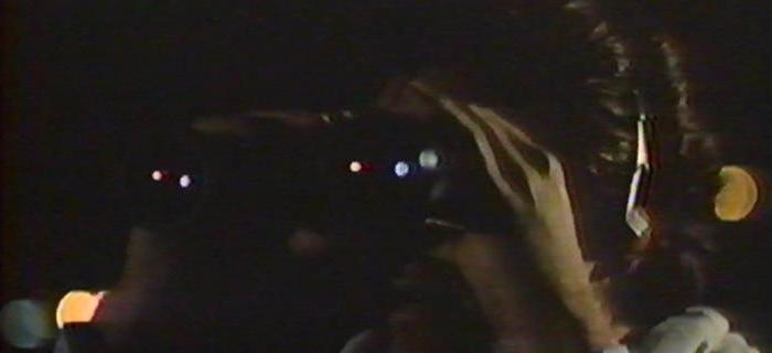 Visão Fatal (1984) (11)