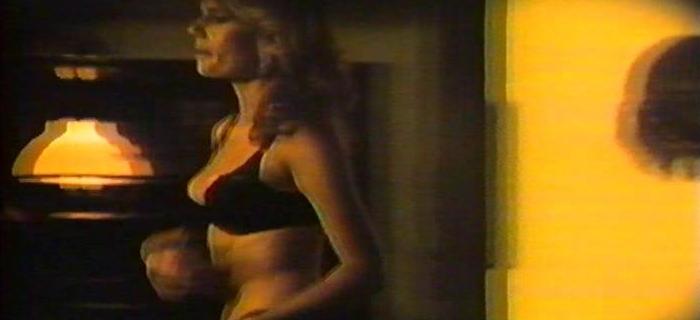 Visão Fatal (1984) (12)