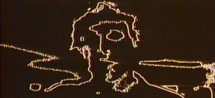 Visão Fatal (1984) (13)