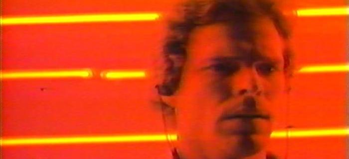 Visão Fatal (1984) (14)