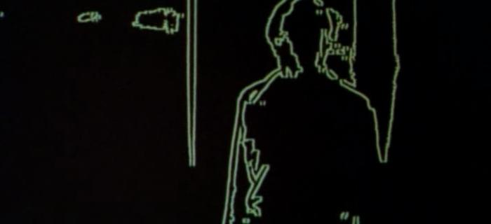 Visão Fatal (1984) (3)